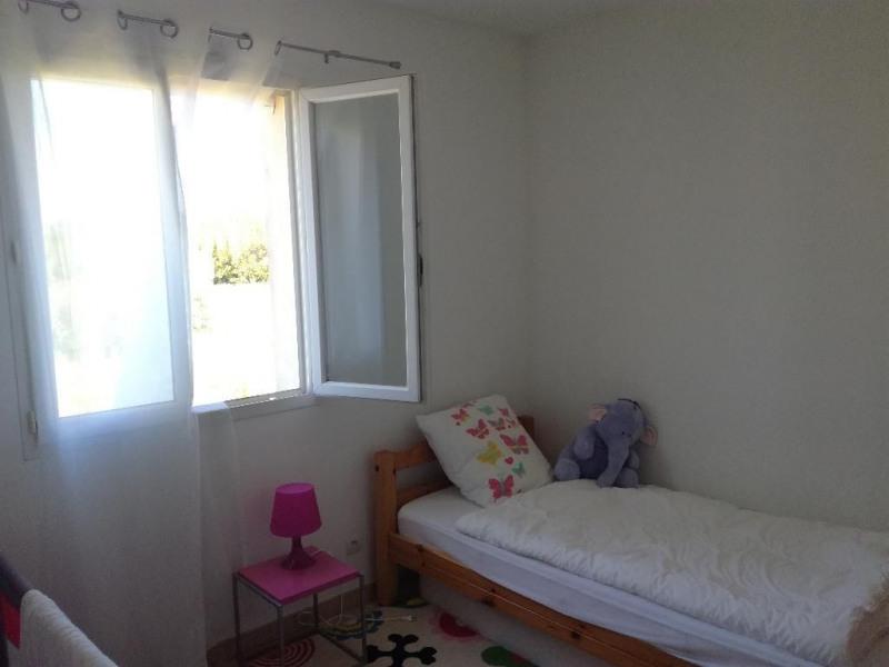 Sale house / villa Aigues mortes 421000€ - Picture 10