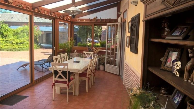 Vente maison / villa St quentin 243000€ - Photo 2