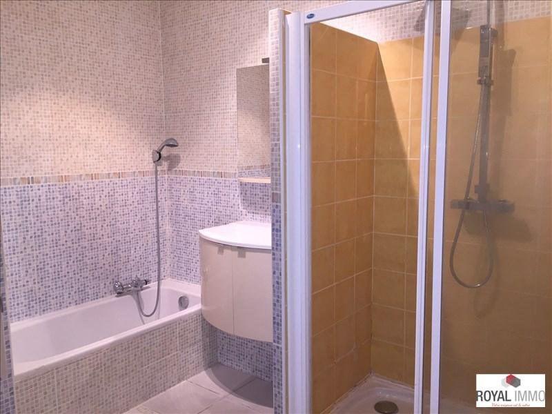 Rental apartment Toulon 980€ CC - Picture 8