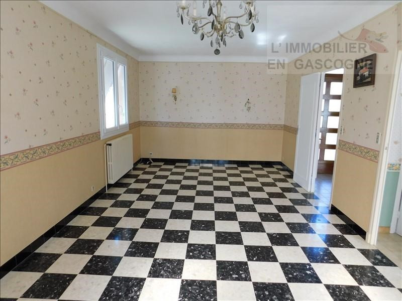 Location maison / villa Auch 750€ CC - Photo 2