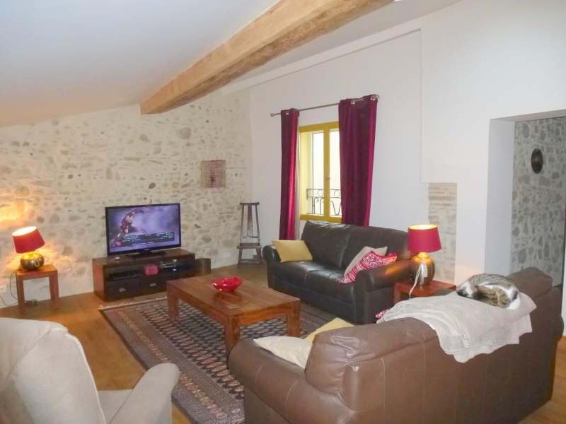 Vente maison / villa Montreal 175000€ - Photo 7