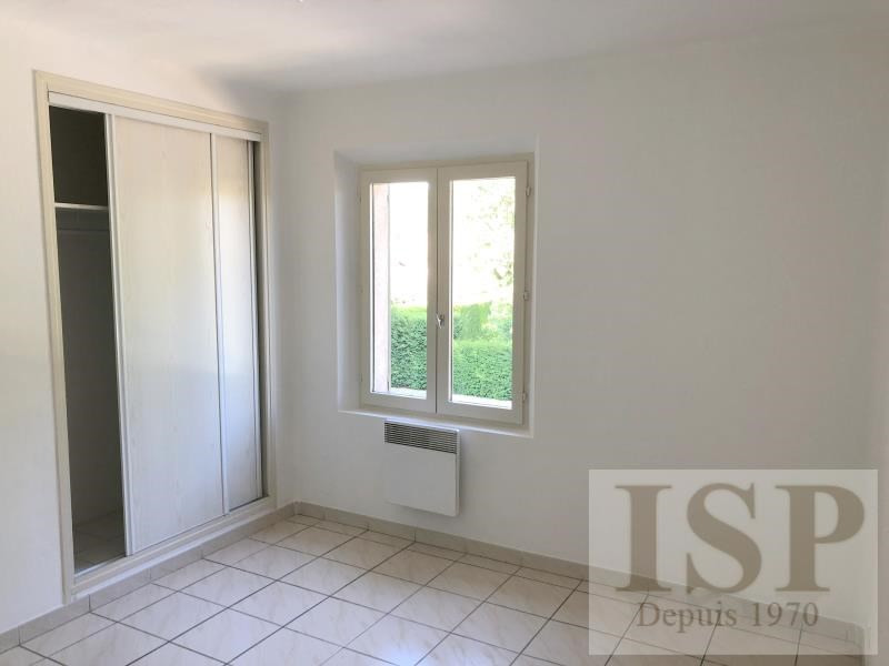 Deluxe sale house / villa Luynes 574900€ - Picture 11