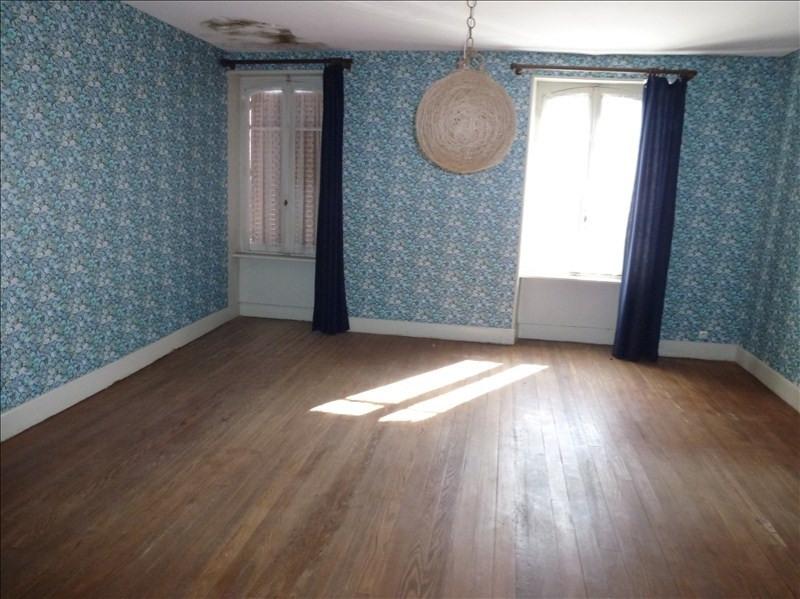 Sale house / villa Schirmeck 132500€ - Picture 3