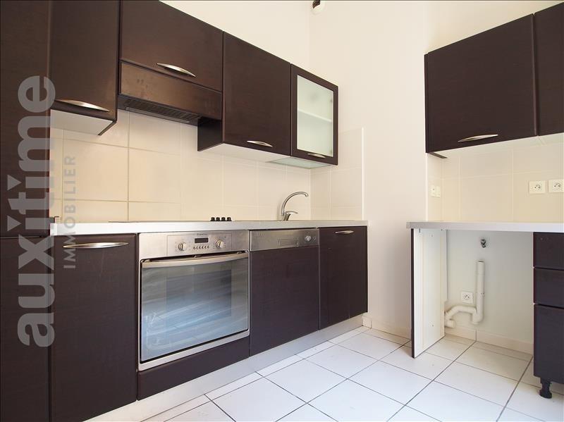 Location appartement Marseille 2ème 530€ CC - Photo 4