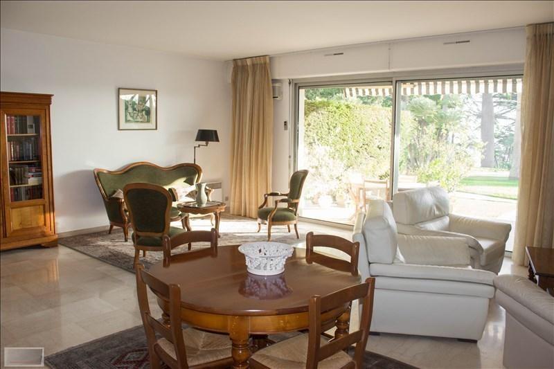 Vente de prestige appartement Toulon 999000€ - Photo 4