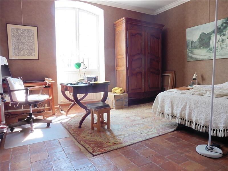 Vente de prestige maison / villa Aix en provence 788000€ - Photo 4