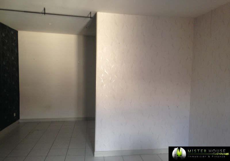 Affitto appartamento Montauban 640€ CC - Fotografia 3