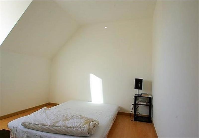 Sale house / villa Taverny 430000€ - Picture 6
