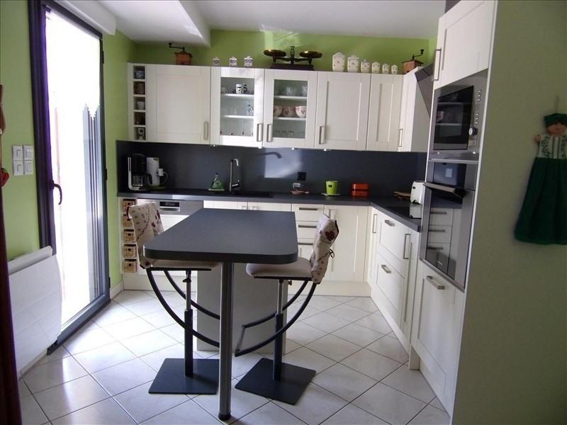 Vente maison / villa Maintenon 328000€ - Photo 5