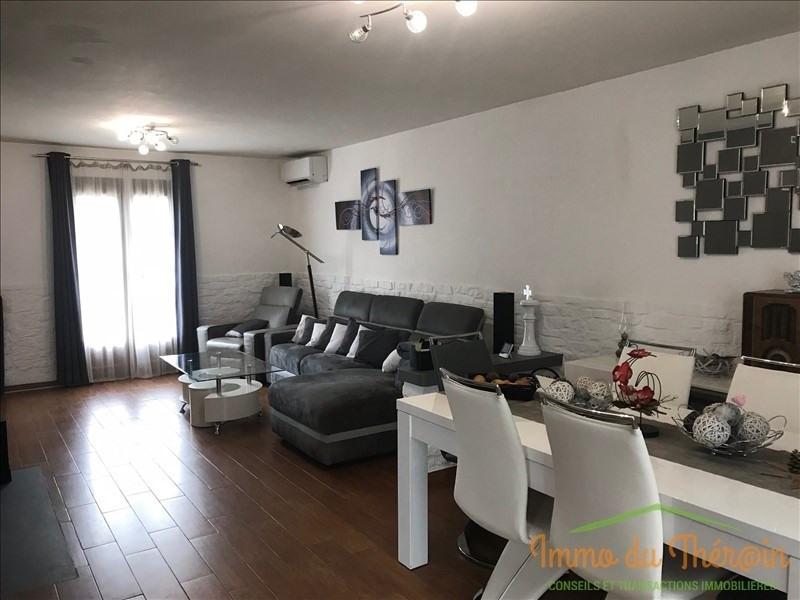 Vente de prestige maison / villa Heilles 223000€ - Photo 4