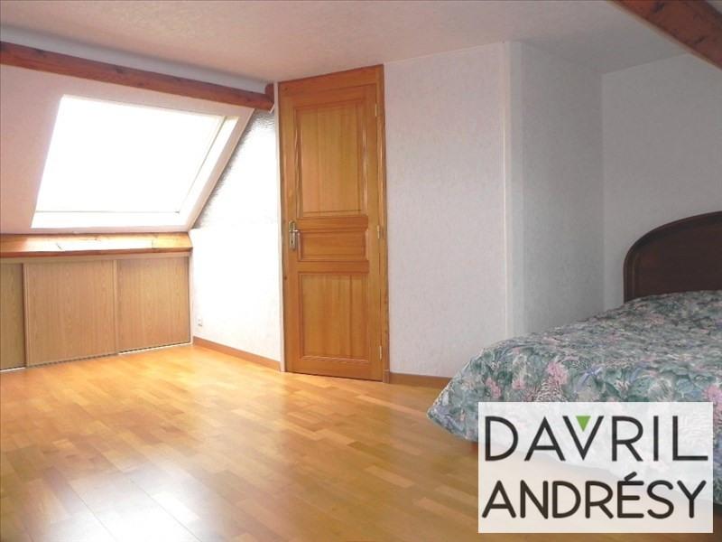 Revenda casa Andresy 399000€ - Fotografia 8