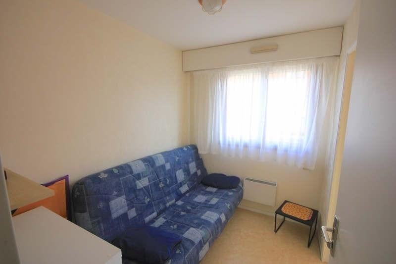 Vente appartement Villers sur mer 79000€ - Photo 8