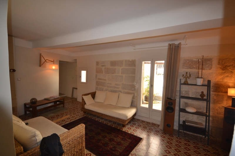 Verkoop  huis Barbentane 296000€ - Foto 2