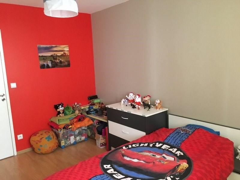 Venta  apartamento St chamond 119000€ - Fotografía 8