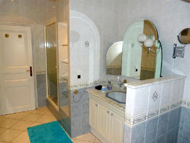 Sale house / villa Hericy 550 000€ - Picture 9