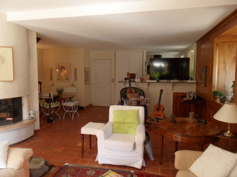 Vente appartement Auray 399 650€ - Photo 4