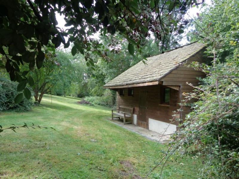 Vente maison / villa Fervaques 152250€ - Photo 2