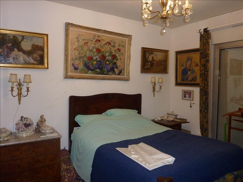 Vendita appartamento Marseille 8ème 150000€ - Fotografia 5