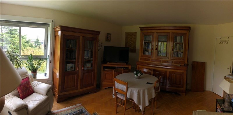 Vente appartement St germain en laye 550000€ - Photo 2