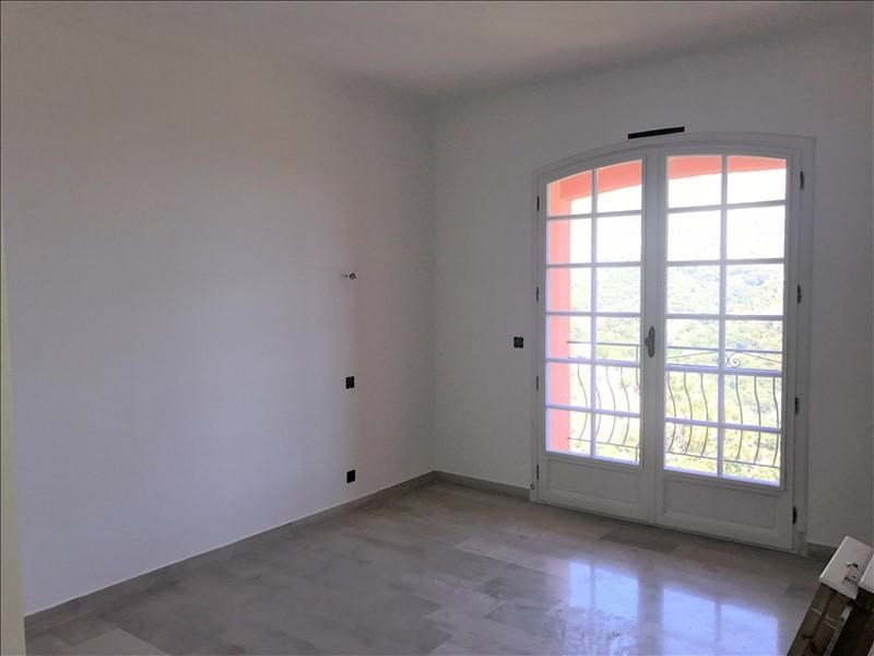 Vente de prestige appartement Ste agnes 620 000€ - Photo 8