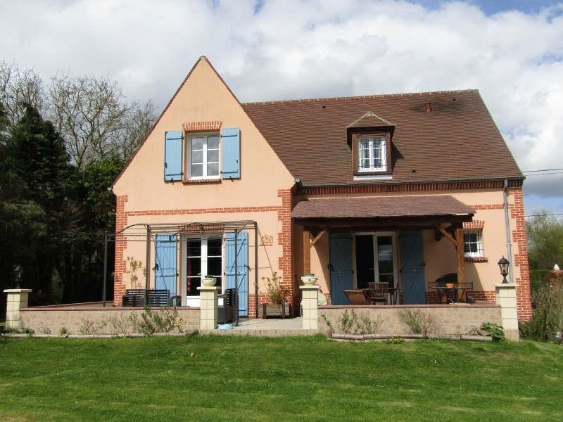 Vente maison / villa Ste genevieve pr... 267000€ - Photo 1