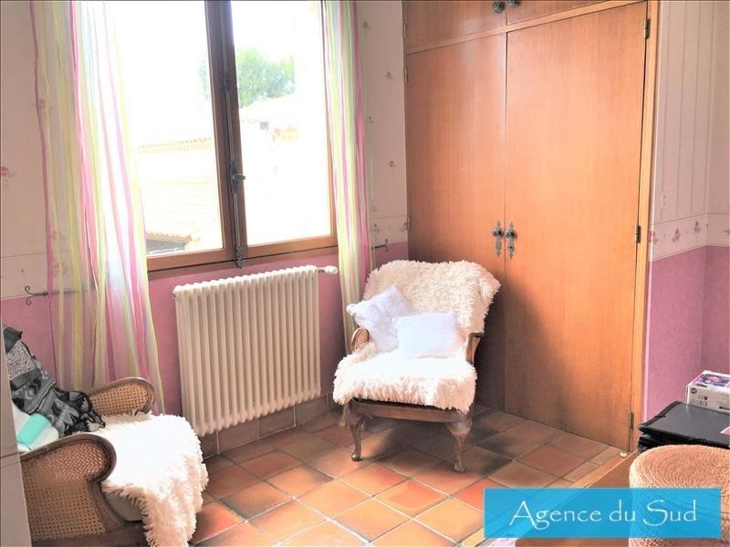 Vente maison / villa Allauch 505000€ - Photo 6