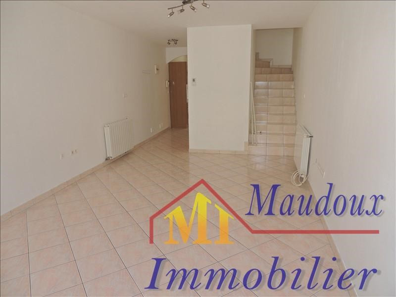 Vente maison / villa Pont a mousson 159 586€ - Photo 3