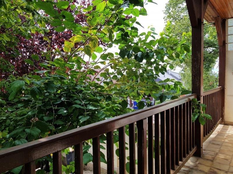 Sale house / villa Ormesson sur marne 345000€ - Picture 4