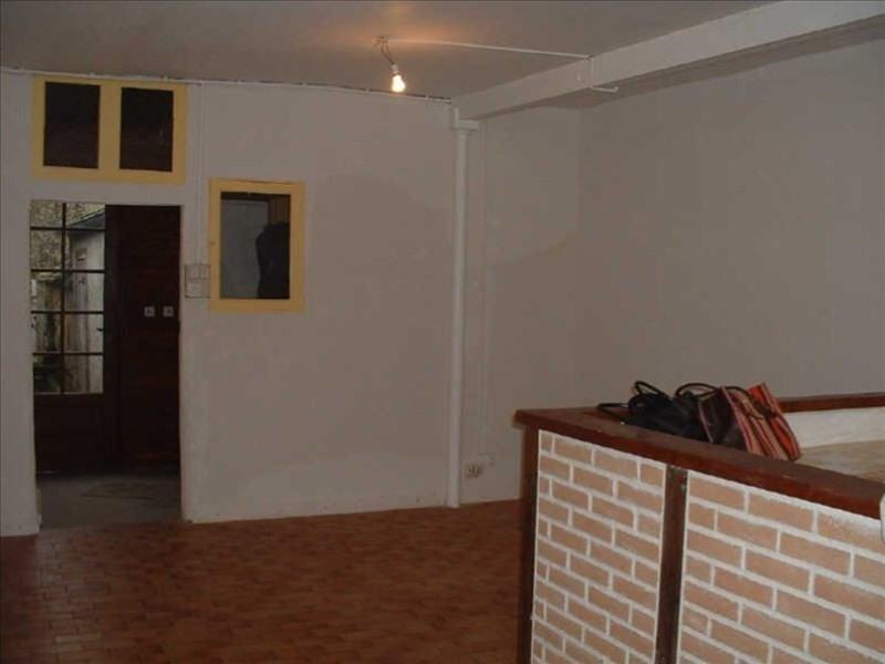 Vente maison / villa Freteval 51000€ - Photo 5