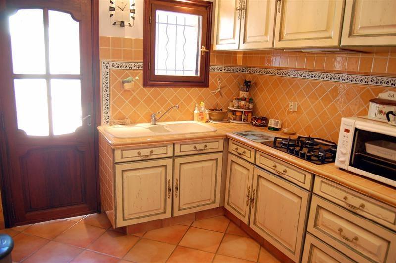 Vente de prestige maison / villa Montauroux 698000€ - Photo 18