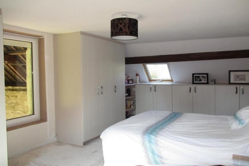 Sale house / villa Villers cotterets 315000€ - Picture 4