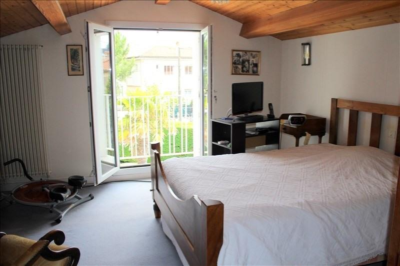 Deluxe sale house / villa Royan 590000€ - Picture 9