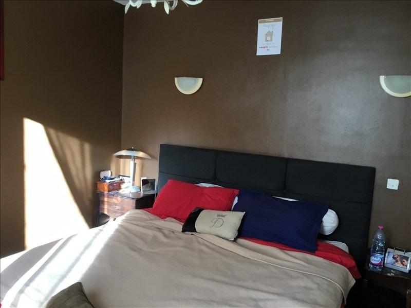 Rental apartment St germain en laye 1360€ CC - Picture 3