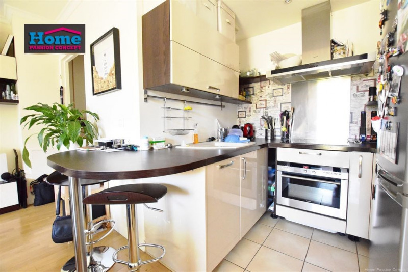 Vente appartement Rueil malmaison 299000€ - Photo 3