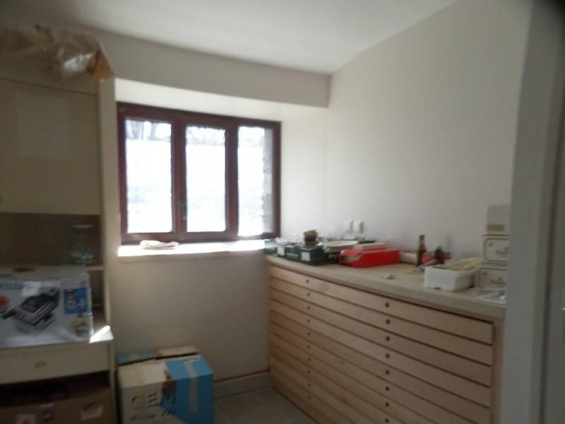 Vente maison / villa St front 207000€ - Photo 6