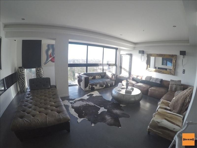 Vente maison / villa Chennevieres sur marne 895000€ - Photo 2