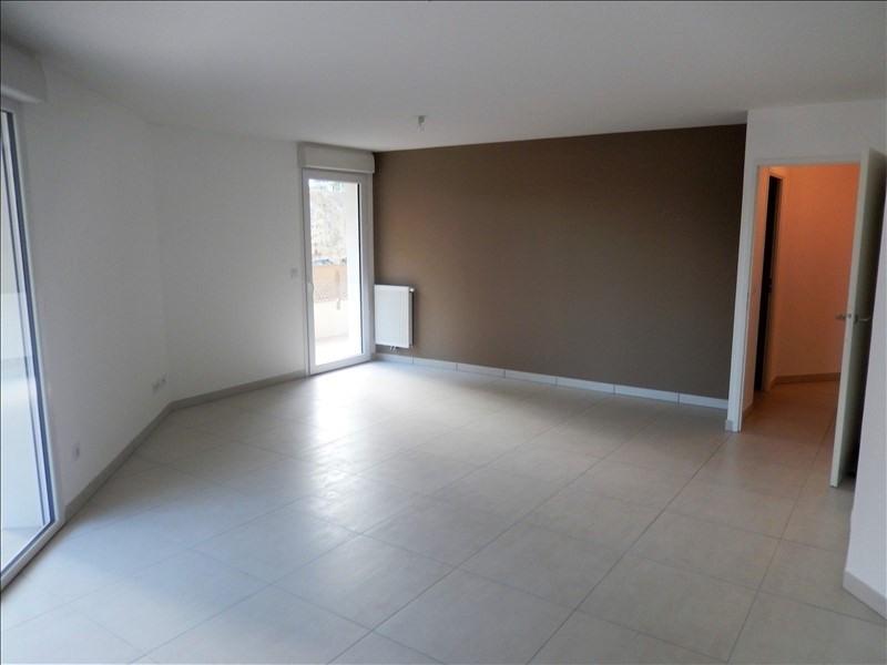 Vente appartement Castelnau le lez 336000€ - Photo 4