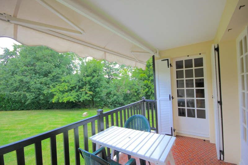 Vente appartement Villers sur mer 128 000€ - Photo 3
