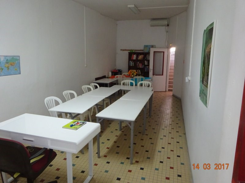 Sale house / villa Pointe a pitre 142 000€ - Picture 3