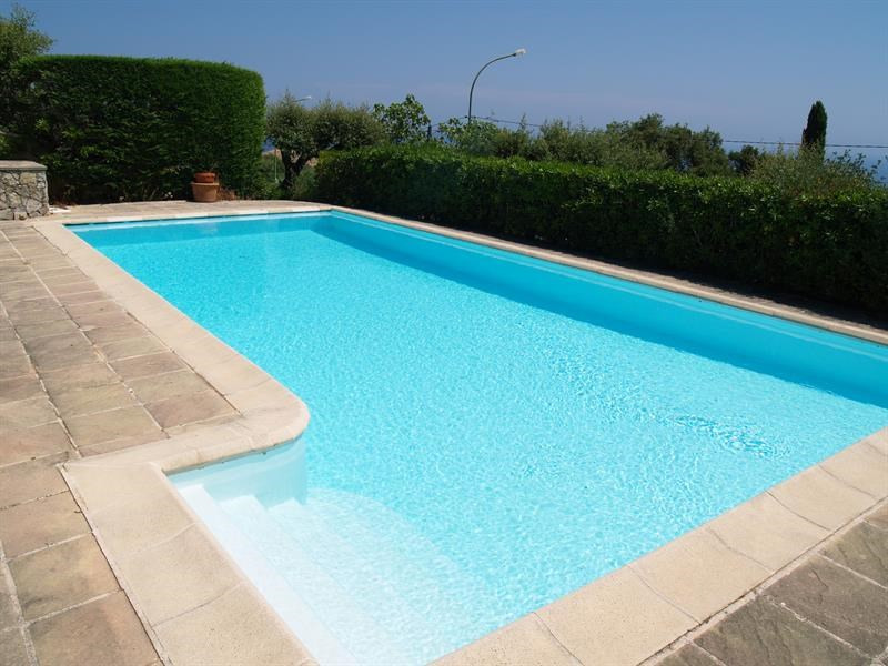 Sale house / villa Les issambres 840 000€ - Picture 2