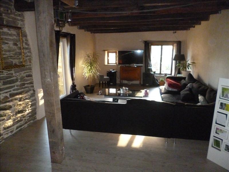 Vente maison / villa Langon 185500€ - Photo 4