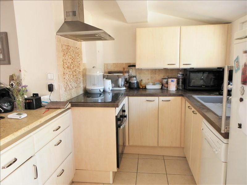 Sale apartment Frejus 180000€ - Picture 4