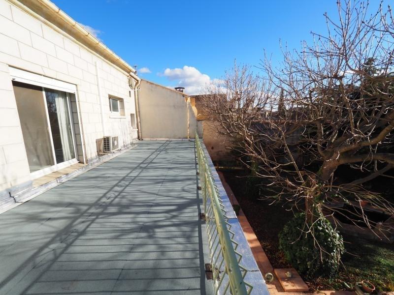 Vente de prestige maison / villa Uzes 579000€ - Photo 17