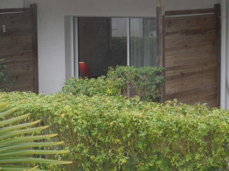 Vente appartement Carnac 148500€ - Photo 6