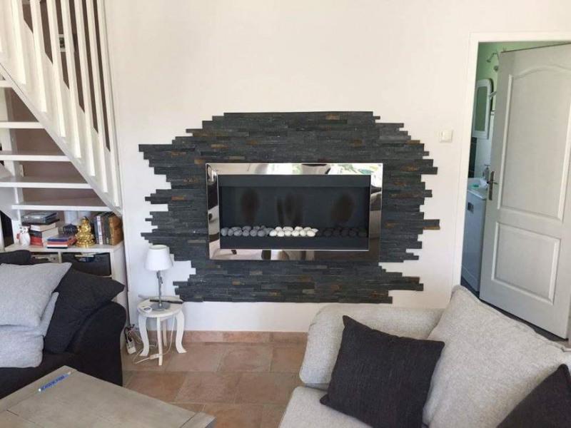 Sale house / villa Étaules 406550€ - Picture 9