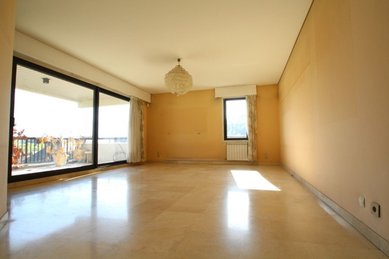 Vente appartement Chambery 390 000€ - Photo 2