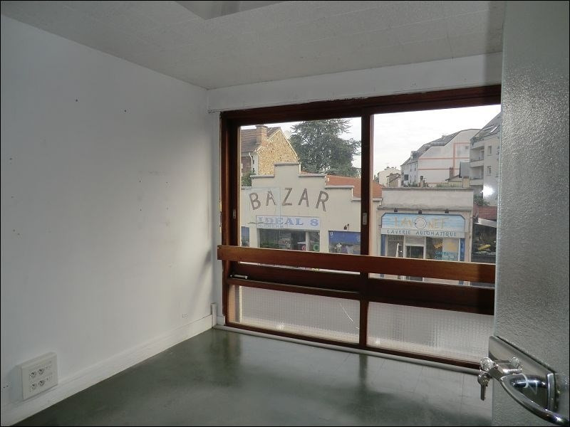 Rental office Juvisy sur orge 1 114€ CC - Picture 1