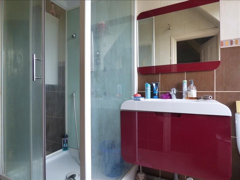 Sale house / villa Treguier 301500€ - Picture 9