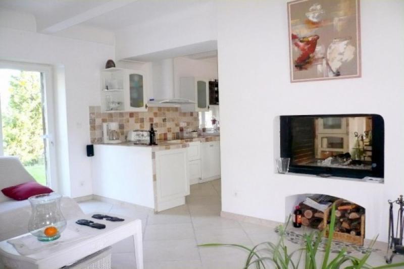 Verkoop  huis Robion 447000€ - Foto 6