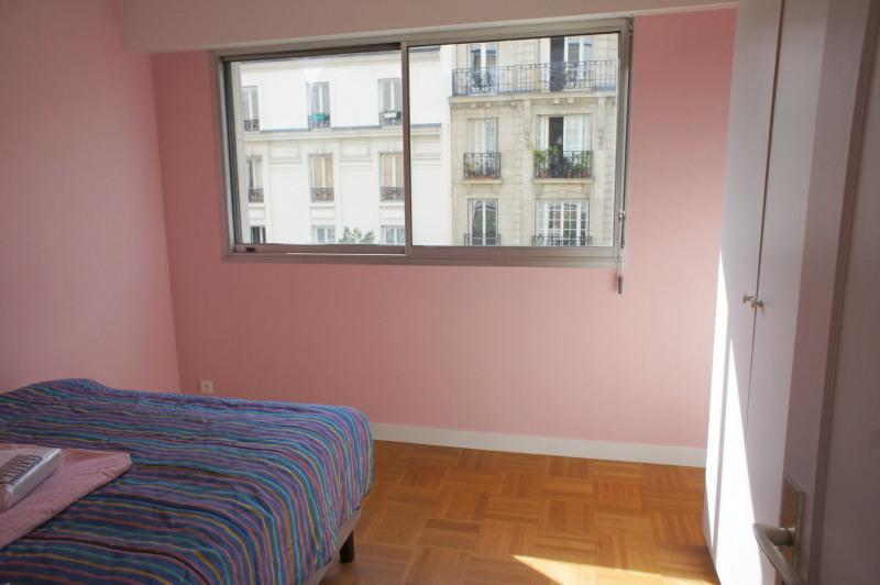 Location appartement Paris 14ème 1350€ CC - Photo 9